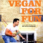 vegan_hildmann_vegan for fun
