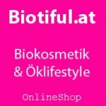 biotiful_logo