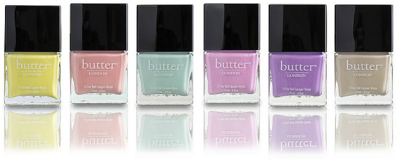 butterlondon_2013_sweetieshop