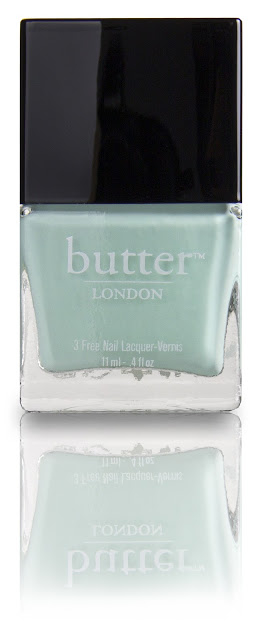 butterlondon_2013_sweetieshop_Fiver