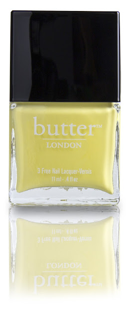 butterlondon_2013_sweetieshop_Jasper