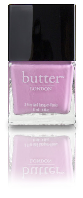 butterlondon_2013_sweetieshop_fruit machine