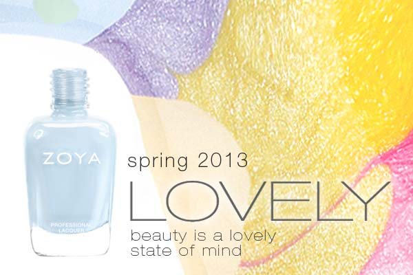 zoya_2013_lovely