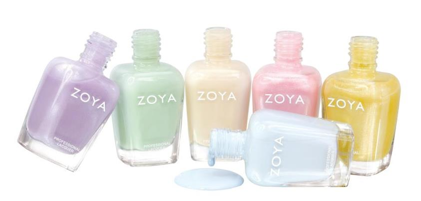 zoya_2013_lovely_