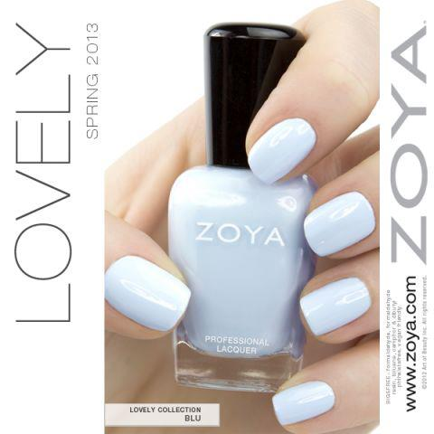 zoya_2013_lovely_Blu