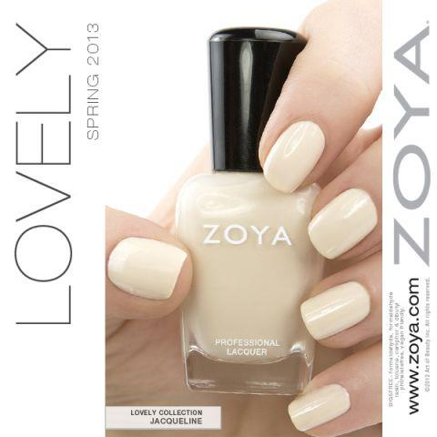 zoya_2013_lovely_Jacqueline