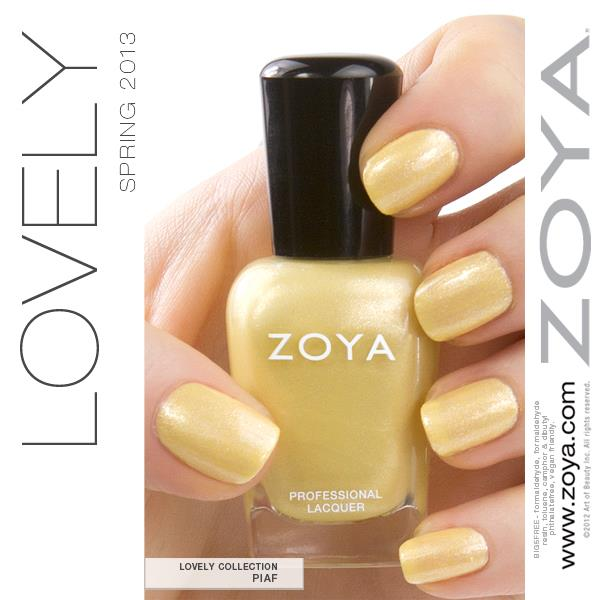 zoya_2013_lovely_Piaf