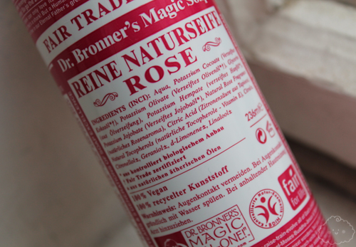 bronners_magic_6