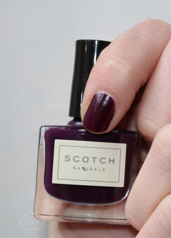 scotch naturals_velvet kilt_swatch