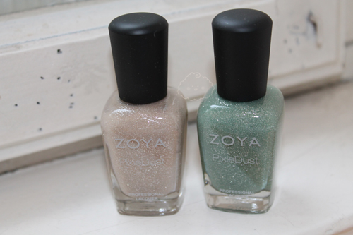 zoya_pixie dust_vespa_godiva_group_