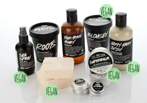 lush_hair_group_vegan