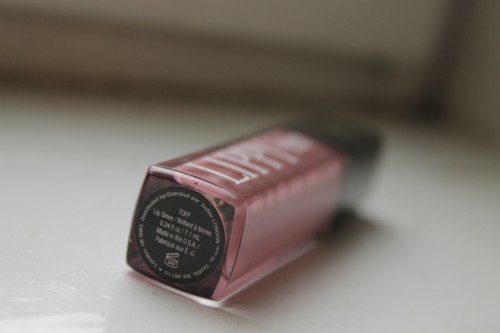 butter london lippy toff_2