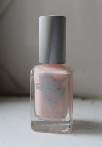 priti nyc_blush noisette_1