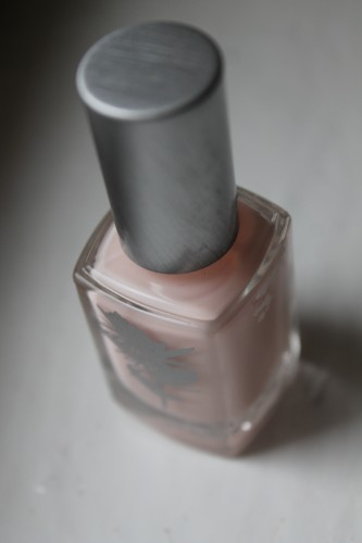 priti nyc_blush noisette_2