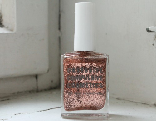 herbst_nails_occ_copperhead