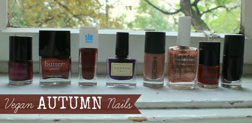 herbst_nails_teaser