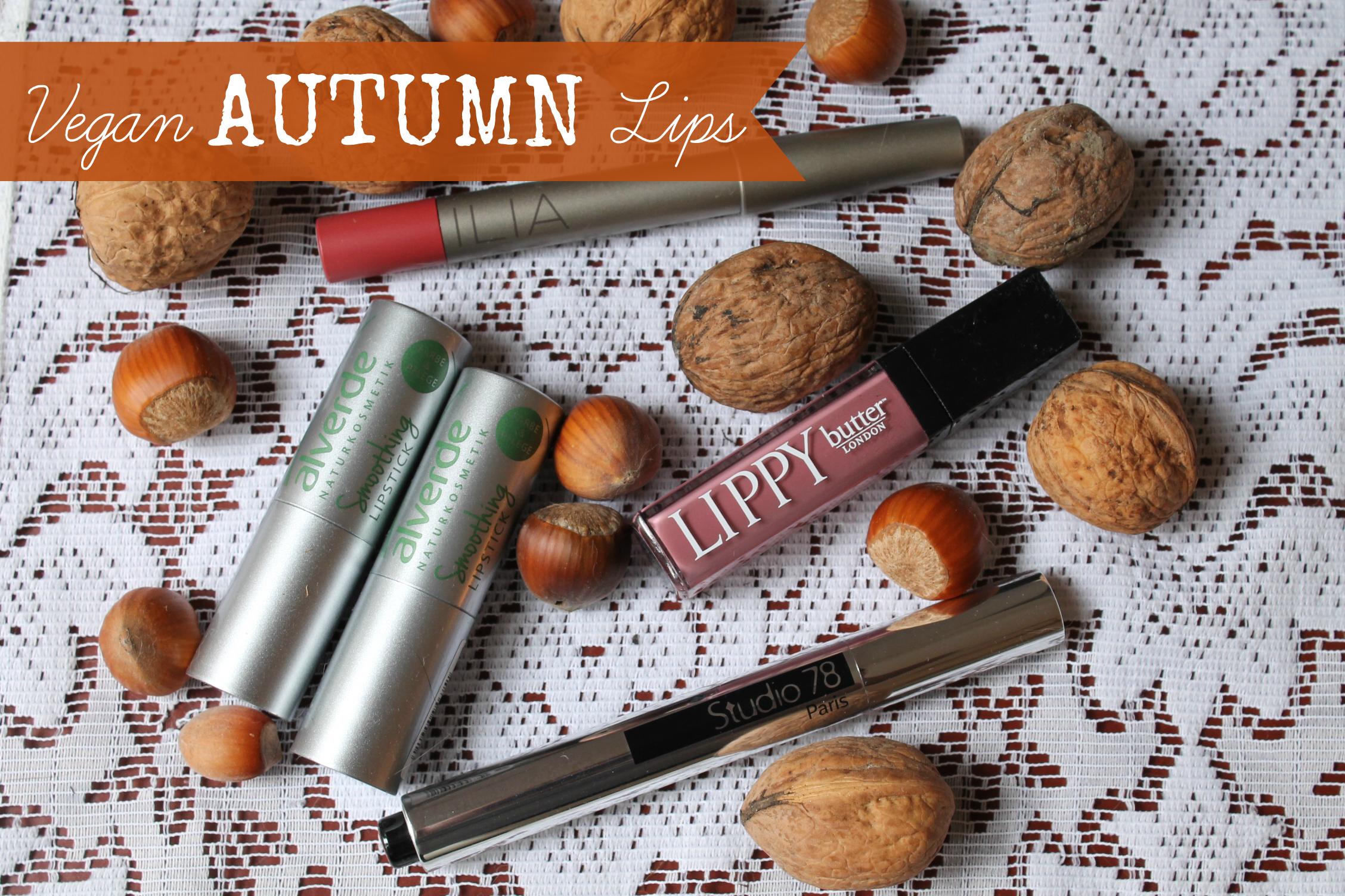 vegane_lippenstifte_herbst_once upon a cream_labelled